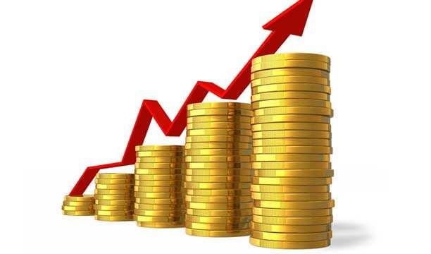 Resultado de imagem para economia